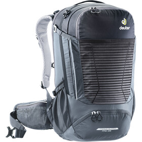 Deuter Trans Alpine Pro 28 Backpack black-graphite